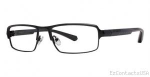Columbia Modoc Eyeglasses - Columbia