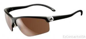 Adidas A165 Adivista/S Sunglasses -