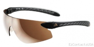 Adidas A154 T-Sight L Sunglasses - Adidas