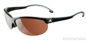 Adidas A170 Adizero/L Sunglasses - Adidas