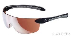 Adidas A150 Supernova L Sunglasses - Adidas
