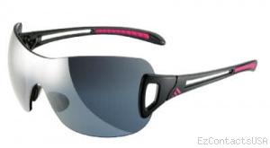 Adidas A383 Adilibria Shield/L Sunglasses - Adidas