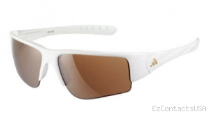 Adidas A400 Mactelo II Sunglasses - Adidas