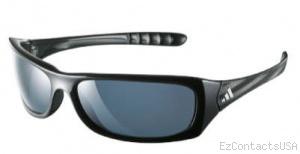 Adidas A377 Davao Sunglasses - Adidas