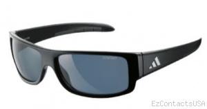 Adidas A374 Kundo Sunglasses - Adidas