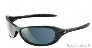 Adidas A352 Merlin L Sunglasses - Adidas