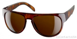 Adidas Northpark Sunglasses - Adidas