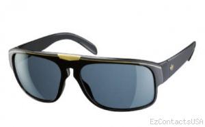 Adidas Santiago Sunglasses - Adidas