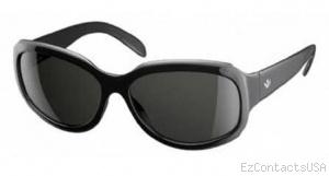 Adidas Taipei Sunglasses - Adidas