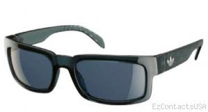 Adidas Curitiba Sunglasses - Adidas