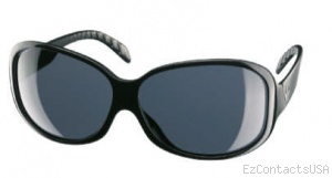 Adidas Miami Beach Sunglasses - Adidas