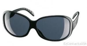 Adidas Miami Beach Sunglasses - Adidas