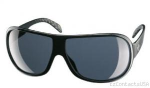 Adidas Bruno Sunglasses - Adidas
