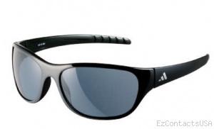 Adidas A387 Kasoto Sunglasses - Adidas