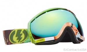 Electric EG2.5 Goggles - Electric