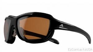 Adidas A393 Terrex Fast Sunglasses - Adidas