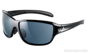 Adidas A394 Terrex Swift Sunglasses - Adidas