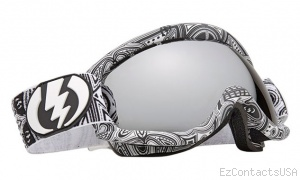 Electric EG1S Goggles - Electric