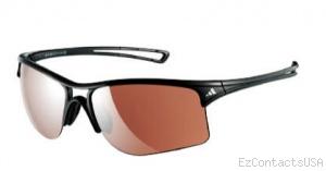 Adidas A404 Raylor L Sunglasses - Adidas