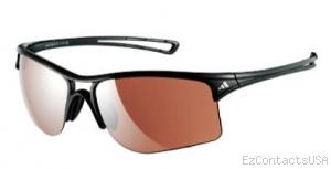 Adidas A405 Raylor S Sunglasses - Adidas