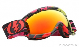 Electric EG.5S Goggles - Electric