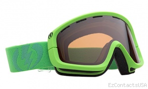 Electric EGB Goggles - Electric