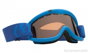 Electric EG1K Goggles - Electric