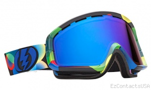 Electric EGB2 Goggles - Electric