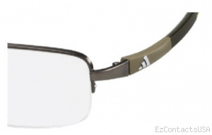 Adidas A626 Eyeglasses - Adidas