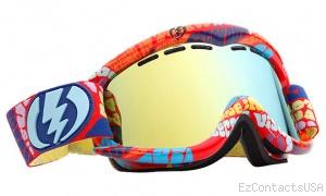 Electric EG1 Goggles - Electric