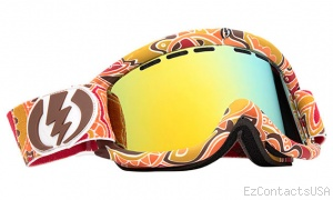 Electric EG.5 Goggles - Electric