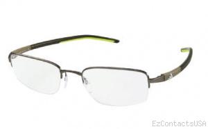 Adidas A630 Eyeglasses - Adidas