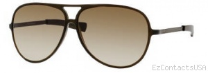 Yves Saint Laurent 2272/S Sunglasses - Yves Saint Laurent