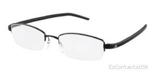 Adidas A671 Eyeglasses - Adidas