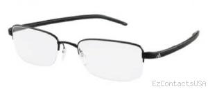 Adidas A673 Eyeglasses - Adidas