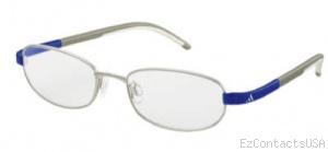 Adidas A992 Eyeglasses - Adidas