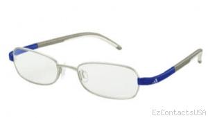 Adidas A993 Eyeglasses - Adidas