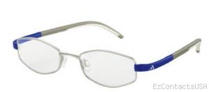 Adidas A997 Eyeglasses - Adidas