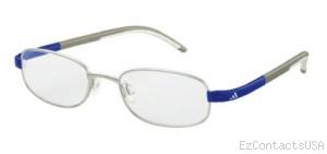 Adidas A999 Eyeglasses - Adidas