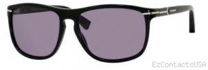Yves Saint Laurent 2297/S Sunglasses - Yves Saint Laurent
