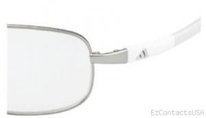Adidas A625 Eyeglasses - Adidas