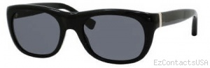 Yves Saint Laurent 2304/S Sunglasses - Yves Saint Laurent