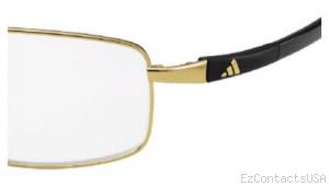 Adidas A628 Eyeglasses - Adidas