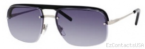 Yves Saint Laurent 2306/S Sunglasses - Yves Saint Laurent