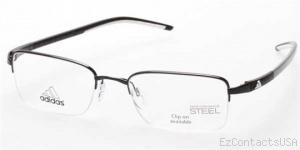 Adidas A667 Eyeglasses - Adidas
