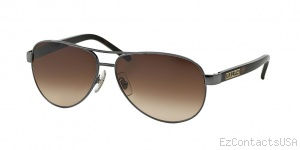 Ralph by Ralph Lauren RA4004 Sunglasses - Ralph by Ralph Lauren