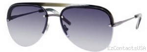 Yves Saint Laurent 2319/S Sunglasses - Yves Saint Laurent