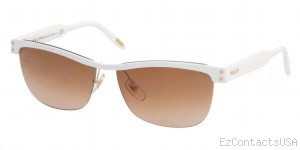 Ralph by Ralph Lauren RA4070 Sunglasses - Ralph by Ralph Lauren