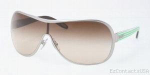 Ralph by Ralph Lauren RA4078 Sunglasses - Ralph by Ralph Lauren