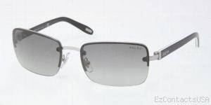 Ralph by Ralph Lauren RA4082 Sunglasses - Ralph by Ralph Lauren